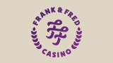 Frank Fred Casino